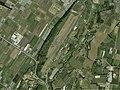 Apple Port Yoichi Airfields Aerial photograph.2015.jpg