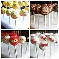 April Cake Pops (7128883557).jpg