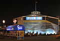 Aquarium of the Bay, Pier 39, SF, CA, jjron 25.03.2012.jpg