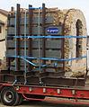 Aqueduc du Gier deplacement camion.jpg