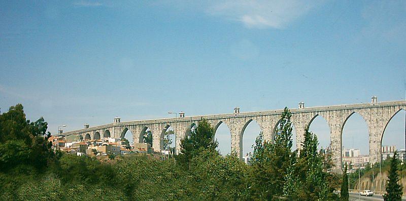 Imagem:Aqueduto das Águas Livres.JPG