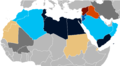 Arab Spring map new version 2.png