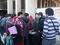 Arabic Wikipedia in Cairo University-1.JPG