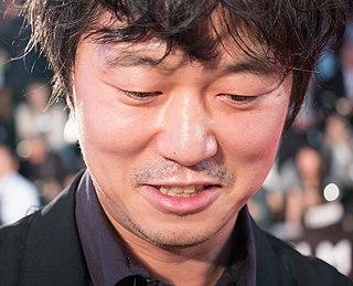 Hirofumi Arai Third-generation Zainichi Korean actor (born 1979)