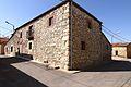 Arapiles, casa de piedra.jpg