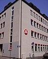 Arbeitsagentur iin Mannheim.jpg