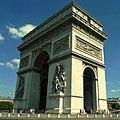 Arc de Triomphe de l'Étoile 02.jpg
