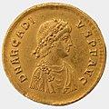 Arcadius gold multiple CdM Paris Beistegui 239.jpg