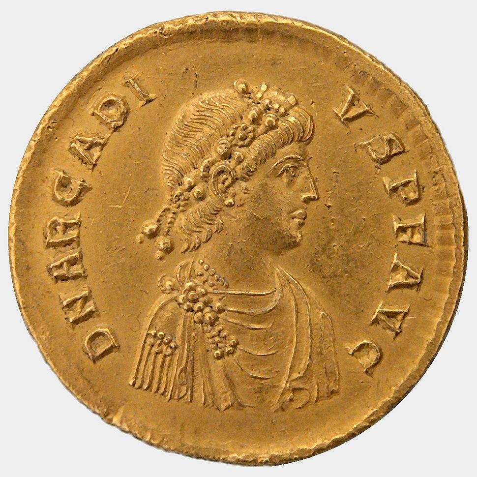 Arcadius gold multiple CdM Paris Beistegui 239