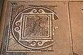 Archäologisches Museum Thessaloniki (Αρχαιολογικό Μουσείο Θεσσαλονίκης) (46915482365).jpg
