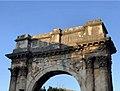 Arch of the Sergii.jpg