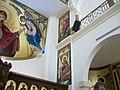 Archeveche Grec-Melkite Catholique de Beyrouth et jbeil 26.jpg