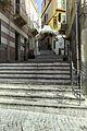 Archiotto e tipica scalinata in Via Solferino.jpg