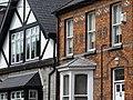 Architectural Detail - Limerick - Ireland - 07 (42835407924).jpg