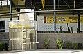 Architecture, Arizona State University Campus, Tempe, Arizona - panoramio (198).jpg