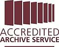 Archive-accred-weblogo.jpg