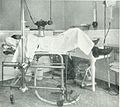 Archives of physical medicine and rehabilitation (1920) (14777043923).jpg