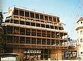 Archivní fotografie stavba ND v Praze..jpg