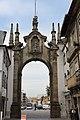 Arco da Porta Nova (1).jpg