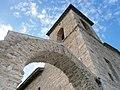 Arco e Campanile - panoramio.jpg