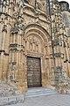 Arcos de la Frontera - 005 (30708437795).jpg