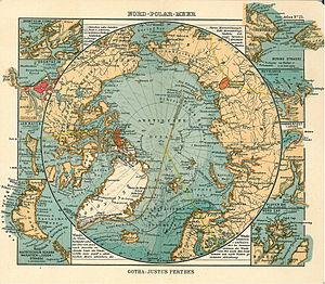 300px arctic ocean