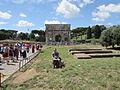 Arcul lui Constantin din Roma10.jpg