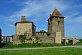 Ardelay - Chateau 02.jpg