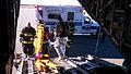 Ardent Sentry 2014 140401-Z-ZZ999-309.jpg