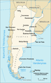 Argentina (Lithuanian).png