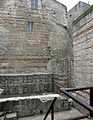Arles (13) Thermes de Constantin 05.JPG