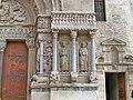 Arles - Trophime 4.jpg