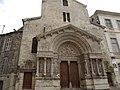 Arles - panoramio (2).jpg