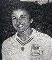 Arlette Ben Hamo en 1950.jpg