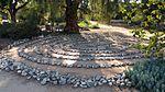 Arlington Garden Labyrinth.jpg