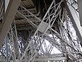 Armazon.003 - Torre Eiffel.jpg
