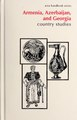 Armenia, Azerbaijan, and Georgia - country studies (1995).pdf