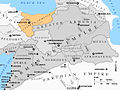 Armenia Minor map first century BC.jpg