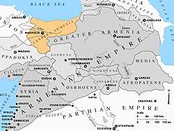 Yerevan - Wikipedia