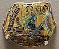 Armlet Resurrection Louvre OA8261.jpg