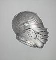 Armor MET DP-12880-052.jpg