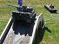 Armortek Tiger (3666384906).jpg