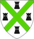 Arms CorporationOfPlymouth Devon.png
