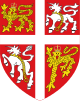 Arms of Newfoundland and Labrador.svg