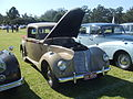 Armstrong Siddeley Coupe Utility (15840848737).jpg