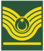Army-TUR-OR-07-2.png