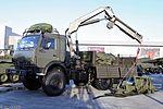 Army2016-339.jpg