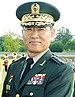 Army (ROKA) General Lee Sang-eui (이상의 합참의장 이취임식 (7438790542)).jpg