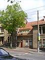 Arnhem-middenweg-04240021.jpg