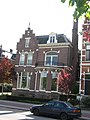 Arnhem - Zijpendaalseweg 71 - 2.jpg